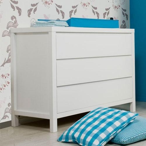 bopita kommode corsica kinderzimmerhaus. Black Bedroom Furniture Sets. Home Design Ideas