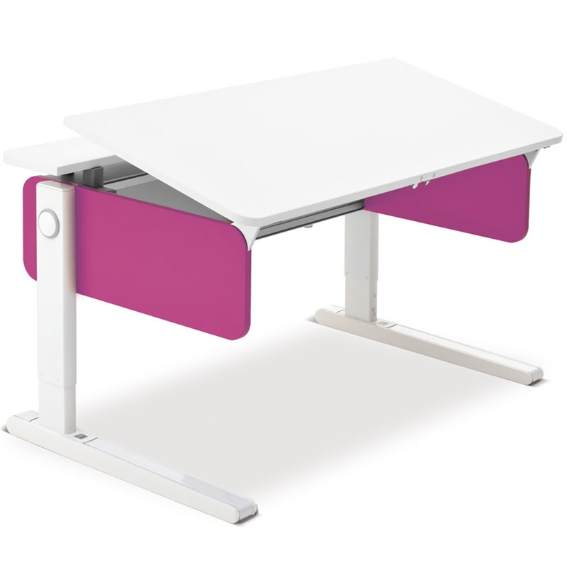 Moll Schreibtisch Champion 2021