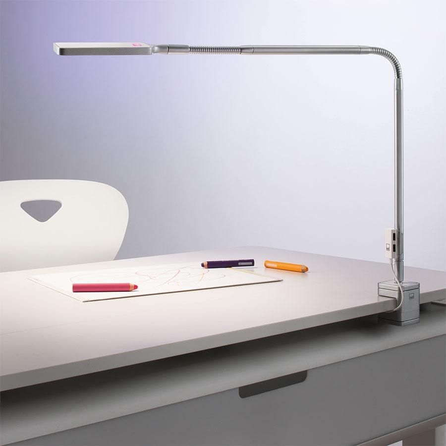 Moll flexlight schreibtischlampe mit led online kaufen moll flexlight schreibtischlampe parisarafo Choice Image