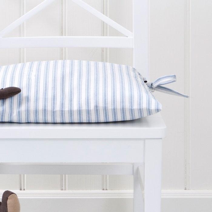 oliver furniture stuhlkissen blau stuhlkissen. Black Bedroom Furniture Sets. Home Design Ideas