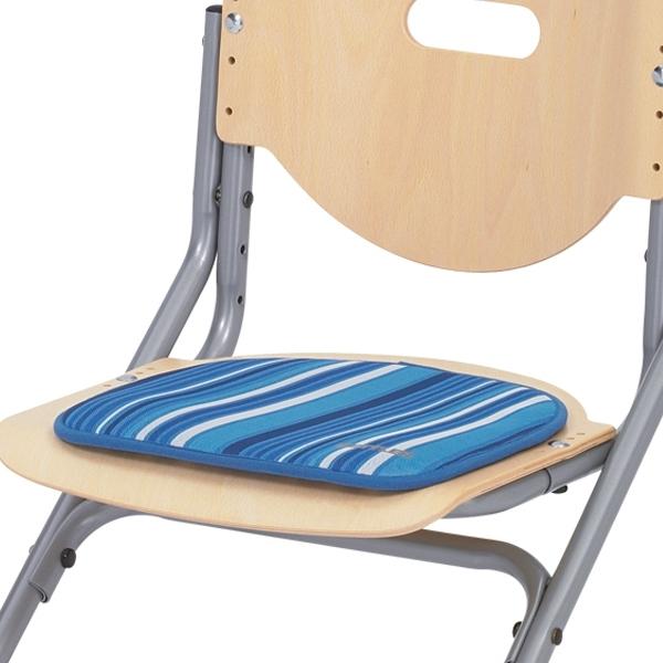 kettler chair stuhlkissen f r kinderstuhl chair. Black Bedroom Furniture Sets. Home Design Ideas