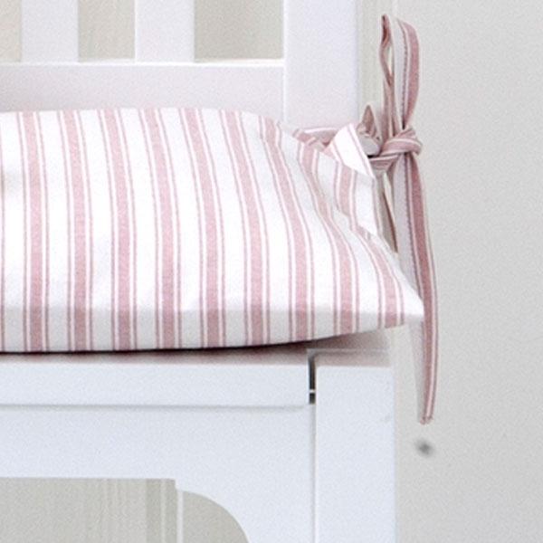 oliver furniture stuhlkissen rosa kinderstuhlkissen. Black Bedroom Furniture Sets. Home Design Ideas