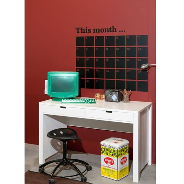 bopita schreibtisch mix match kinderzimmerhaus. Black Bedroom Furniture Sets. Home Design Ideas