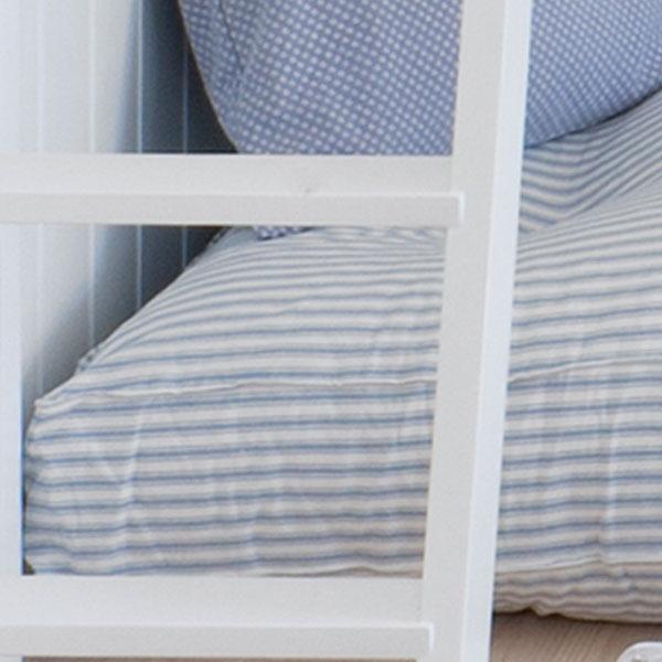 Bodenkissen Für Kinderzimmer oliver furniture bodenkissen