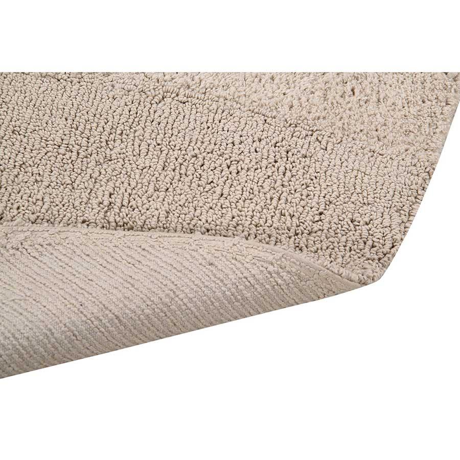 lorena canals waschbarer teppich big fish kinderzimmerhaus. Black Bedroom Furniture Sets. Home Design Ideas