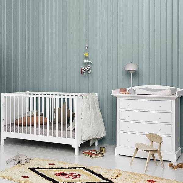 oliver furniture wickelkommode oliver furniture m bel. Black Bedroom Furniture Sets. Home Design Ideas