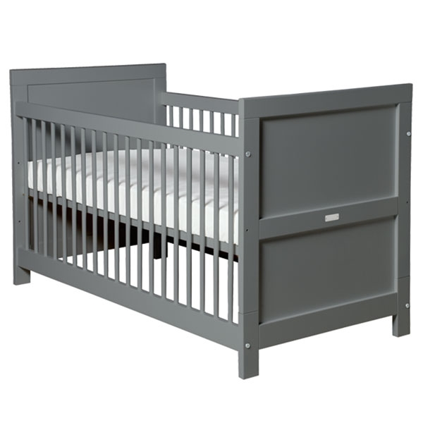 bopita babybett mix match 70 x 140 cm. Black Bedroom Furniture Sets. Home Design Ideas