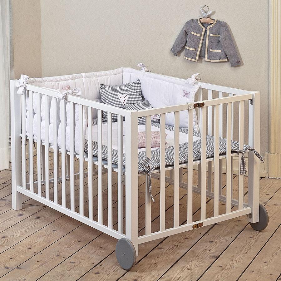 isle of dogs laufstalleinlage kinderzimmerhaus. Black Bedroom Furniture Sets. Home Design Ideas