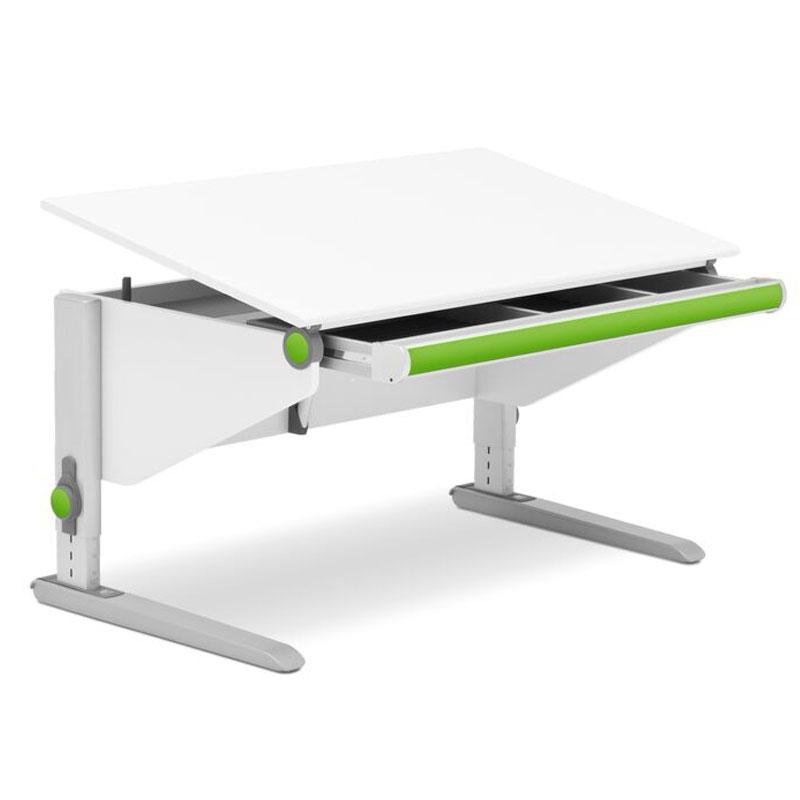 Moll Schreibtisch Winner 2021