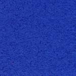 Moizi Stoff Comfort Plus Signalblau
