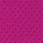 Moizi Stoff Flex Pink