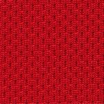 Moizi Stoff Flex Rossa