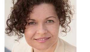 Juana Fritsch