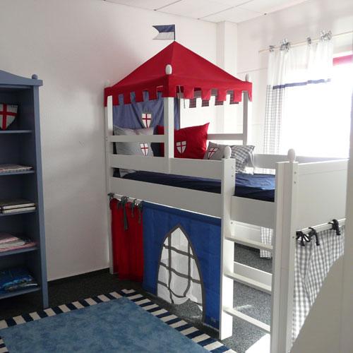 ausstellung kinderzimmerhaus. Black Bedroom Furniture Sets. Home Design Ideas