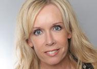 Birgit Prill zu Kinderkleiderschränken