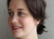 Angelika Hinz