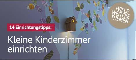 kinderzimmer haus kinderm bel kinderbett schreibtisch shop. Black Bedroom Furniture Sets. Home Design Ideas