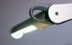 moll mobilight ist die moll schreibtischlampe detailansichten4