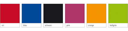 moll-schreibtisch-farben