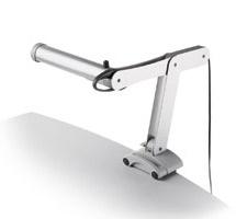 Moll Mobilight Schreibtischlampe