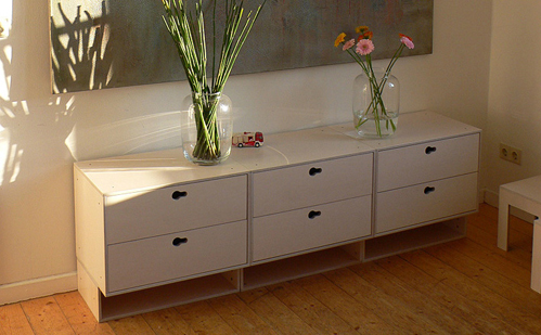 sixeight sideboard